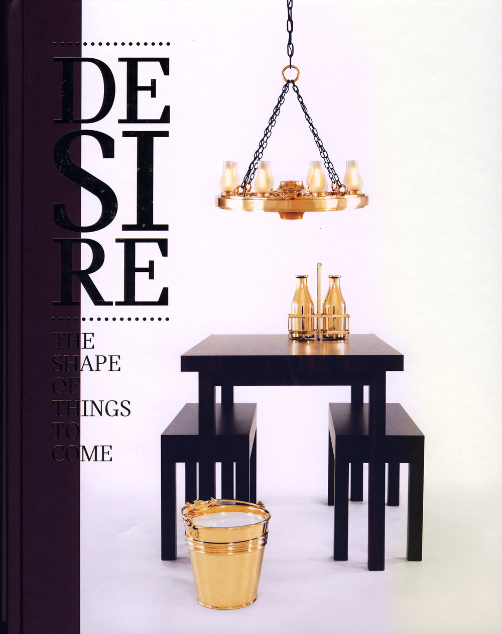 Desire cover.jpg