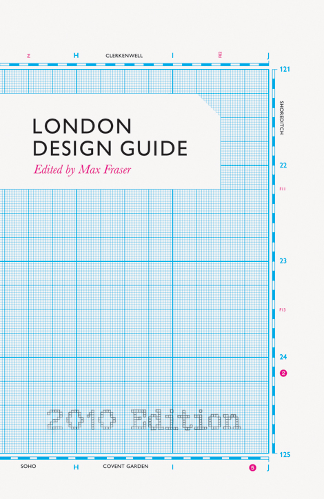 London Design Guide.jpg