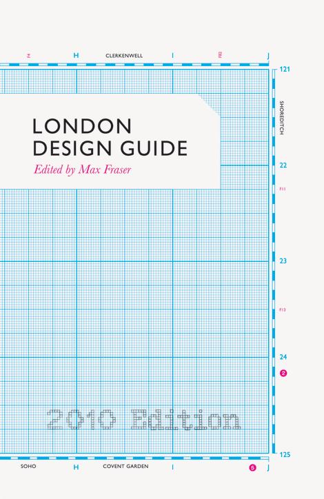 London Design Guide.jpg