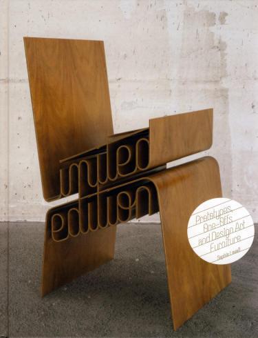 Ltd Edition cover.jpg
