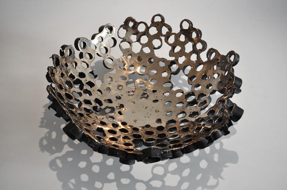 Bronze Bowl 0101.jpg