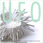 UFO cover Thumb.jpg