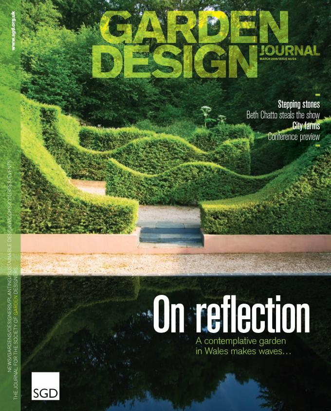 Cover_GDJ80[1].jpg