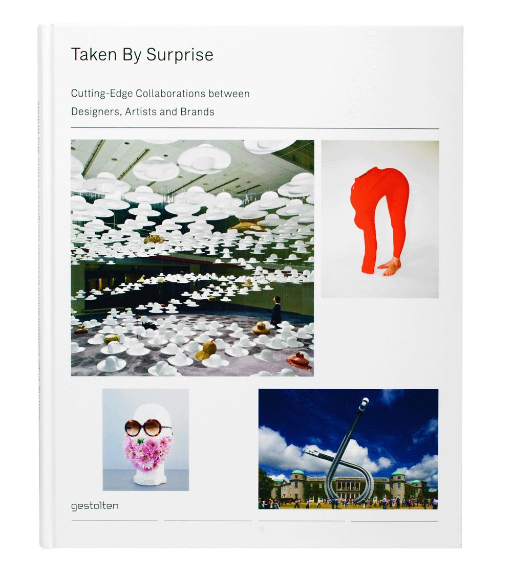 takenbysurpise_front.jpg