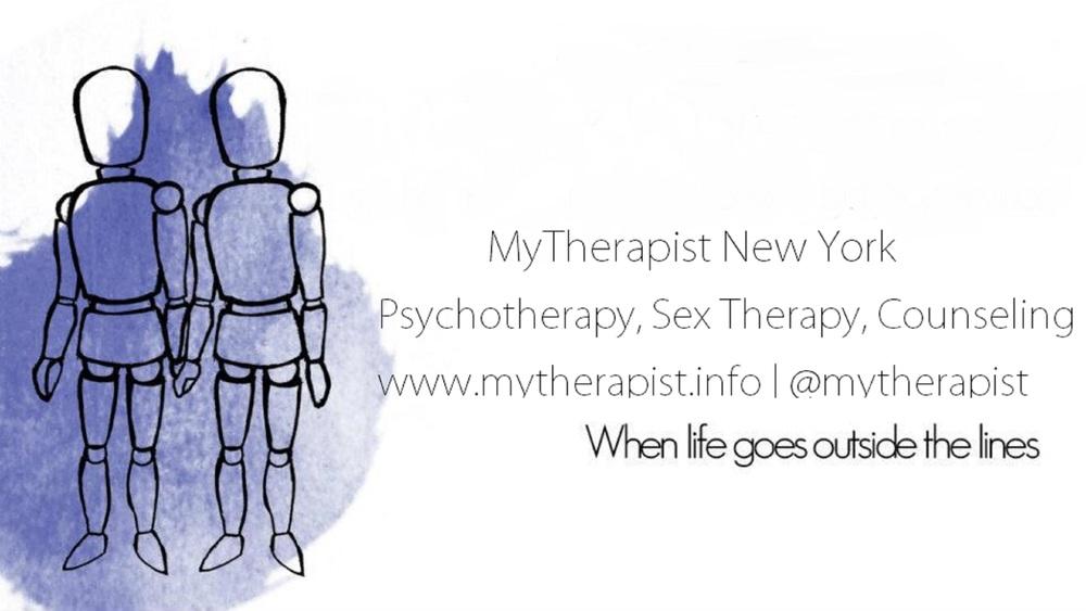 therapistsinnewyorknyc