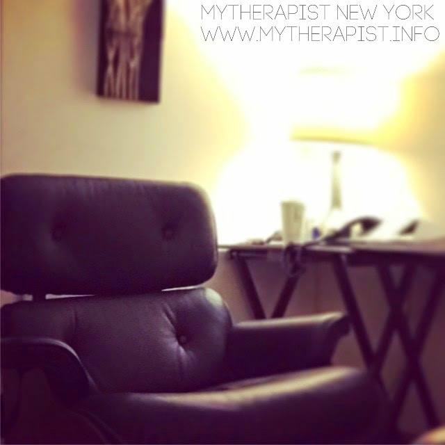 findtherapynyc