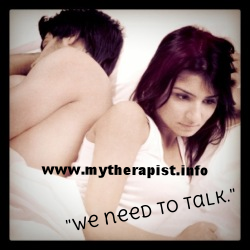 couplestherapynewyork