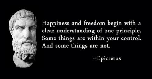 therapistphilosophy