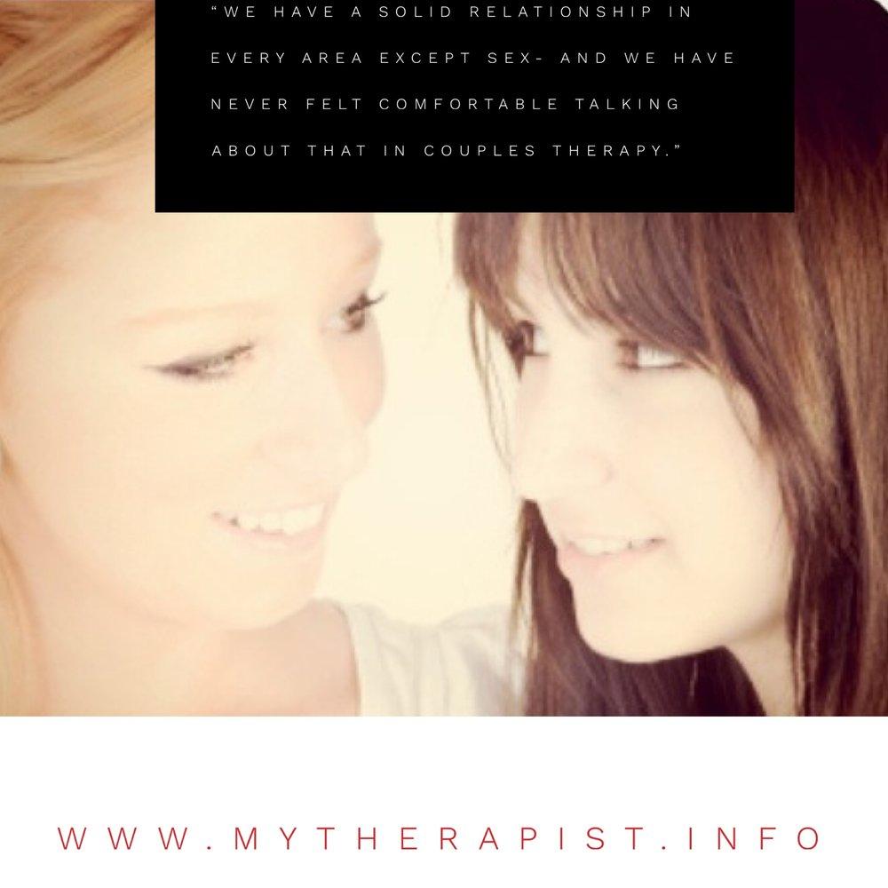 relationshiptherapynola.JPG