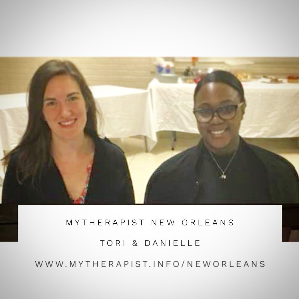 marriagetherapyneworleans