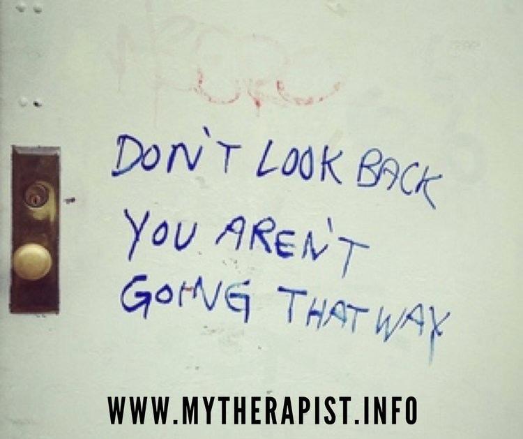 mytherapistnewyork