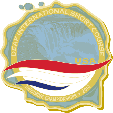 US-Deaf-Swim-Deaf-International-Short-Course-Swim-MEDAL-2send_9_13.png