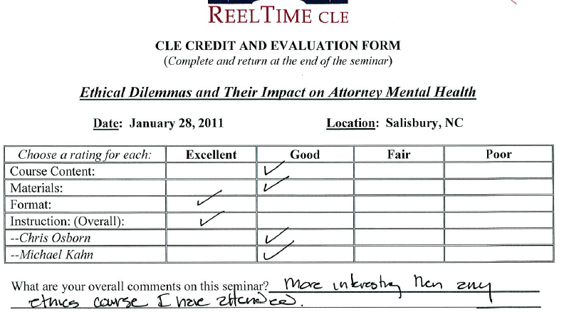 Eval Form CL Salisbury 2011 more interesting.PNG