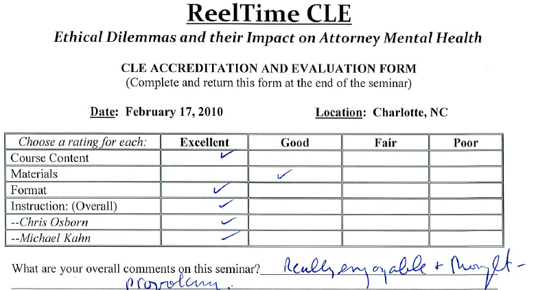Eval Form CL 2010 A-though provoking.PNG