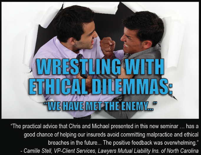 Wrestling Logo (from banner) with quote.PNG