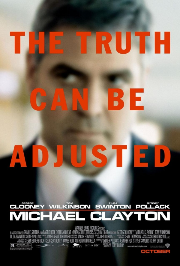 600full-michael-clayton-poster.jpg