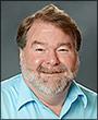 Dave Stott (chairman)