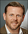 Chris Schreier (chairman)