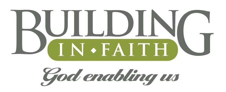 building-in-faith-big.png