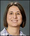 Nicole Germani