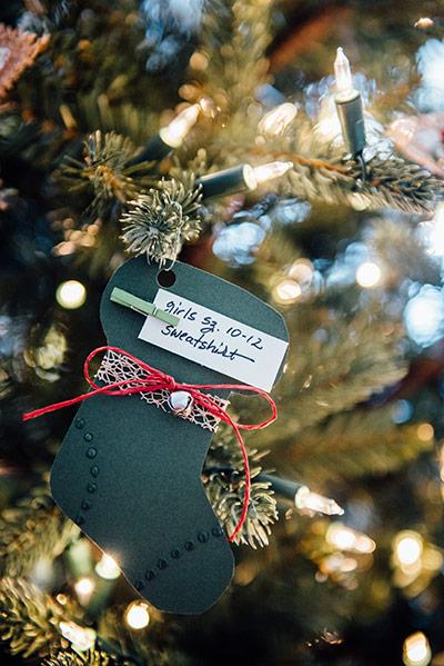 Deacons-Christmas-Tree-001.jpg