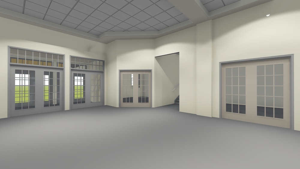 Interior Images12.jpg