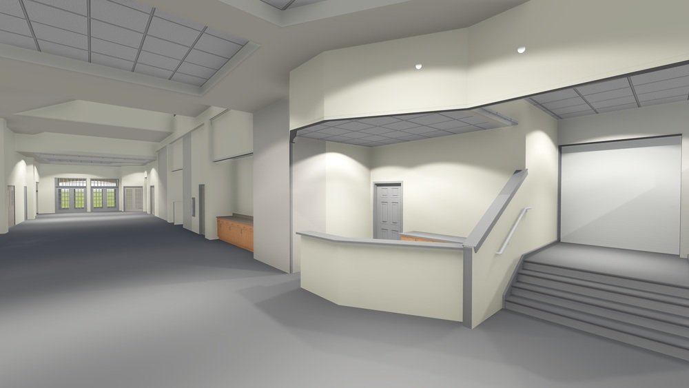 Interior Images15.jpg