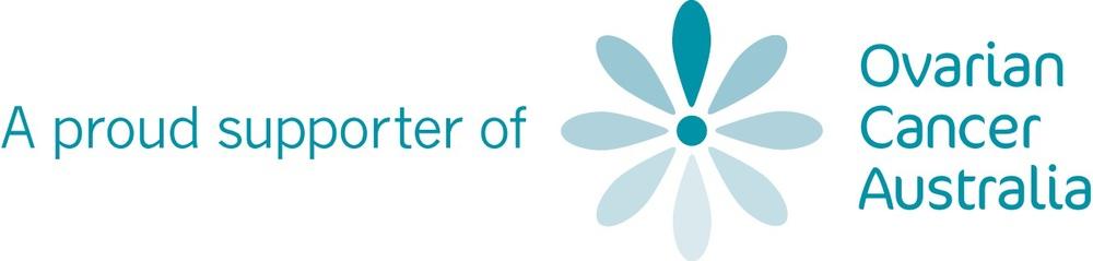 OCA logo_proudsupporter-master.jpg