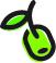 Elaia Landscape Logo.jpg