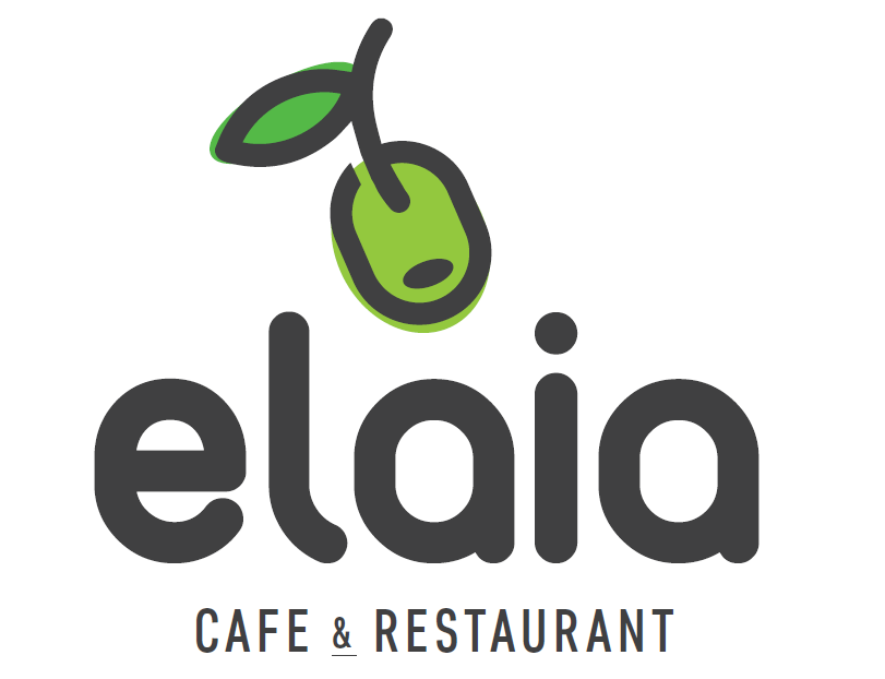 Elaia Cafe & Restaurant