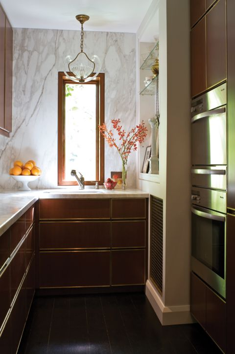 Casey Design/Planning Group Inc. - Photo by Ted Yarwood.