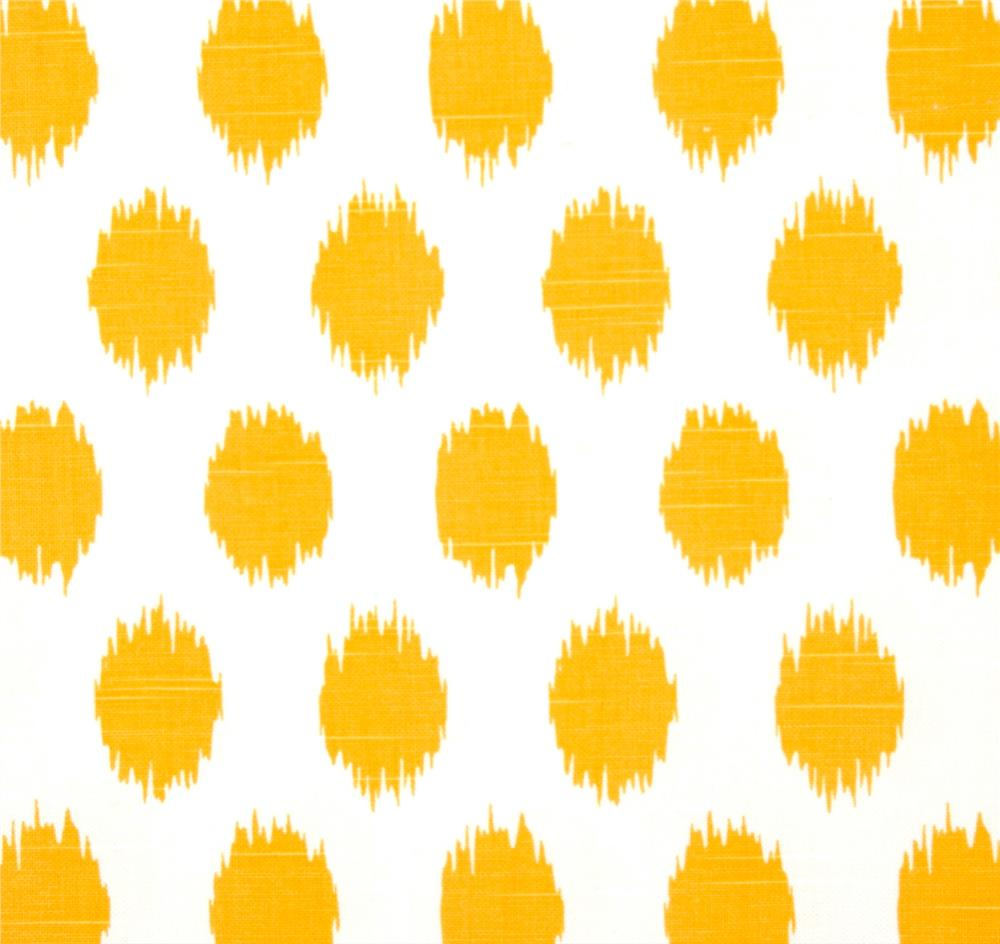 Print And Pattern The Story Behind Ikat Fabrics Casey