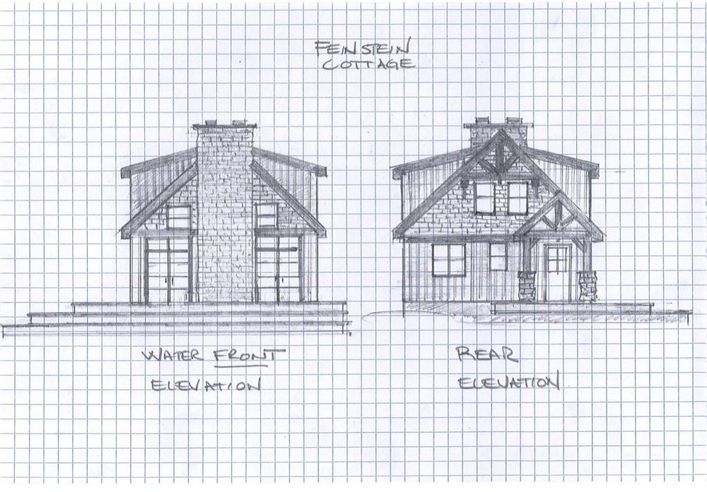 2013-01-21 Before Plan1.jpg