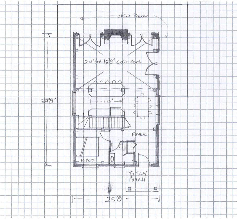 2013-01-21 Before Plan4.jpg