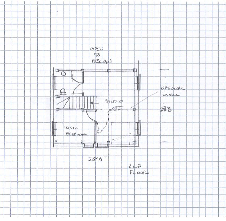 2013-01-21 Before Plan5.jpg