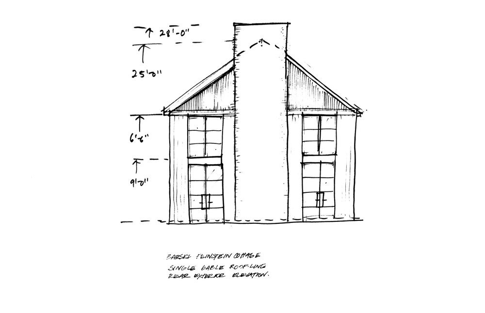 2013-04-04_Simplifired Single Gable Elevations 3 .jpg