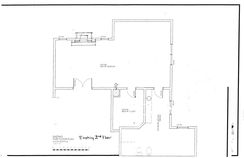 Zhu Residence Existing Master Suite Floor Plans 001.jpg