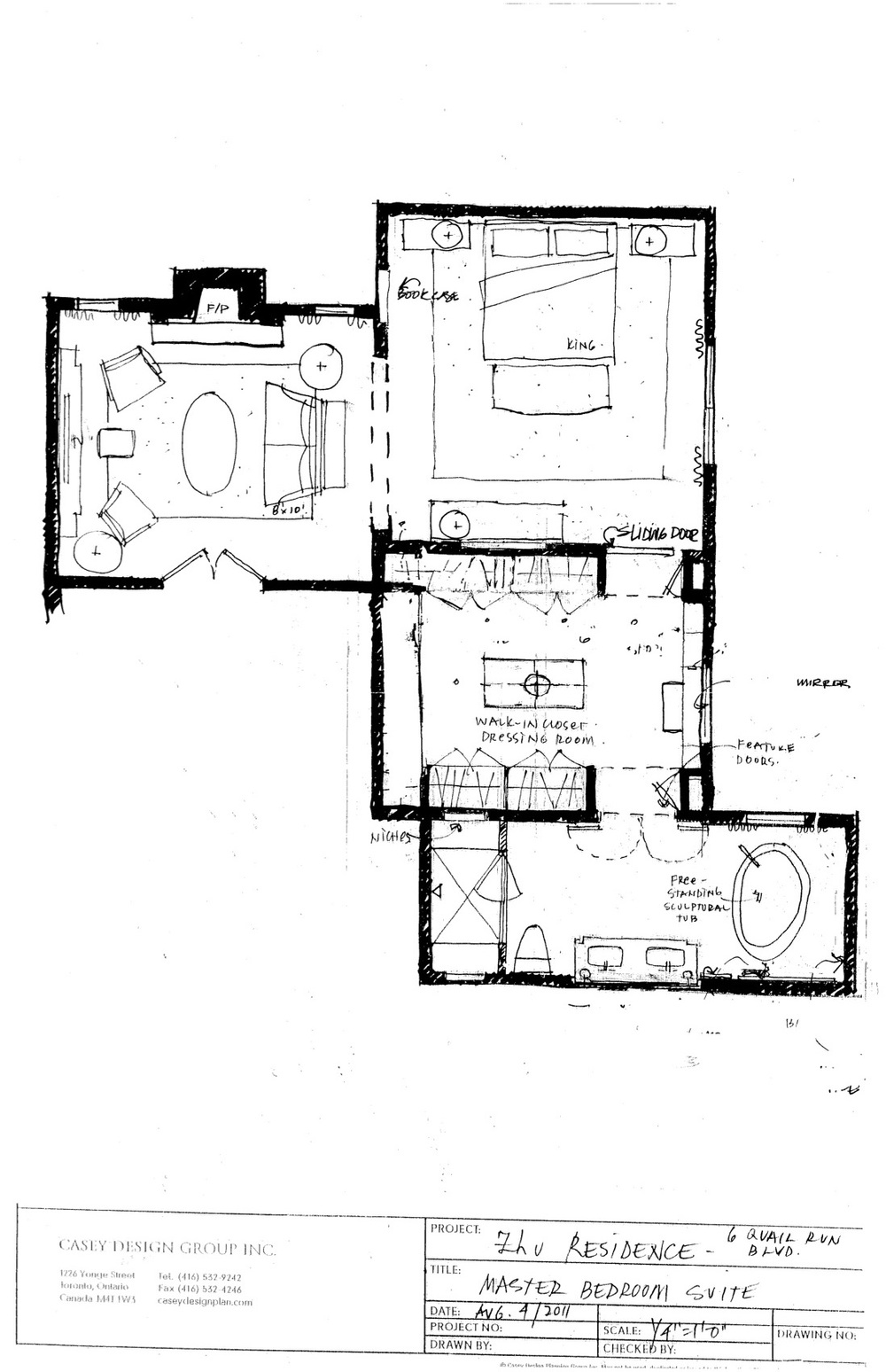 Zhu Residence New Casey Design Master Ensuite Floor Plan 002.jpg