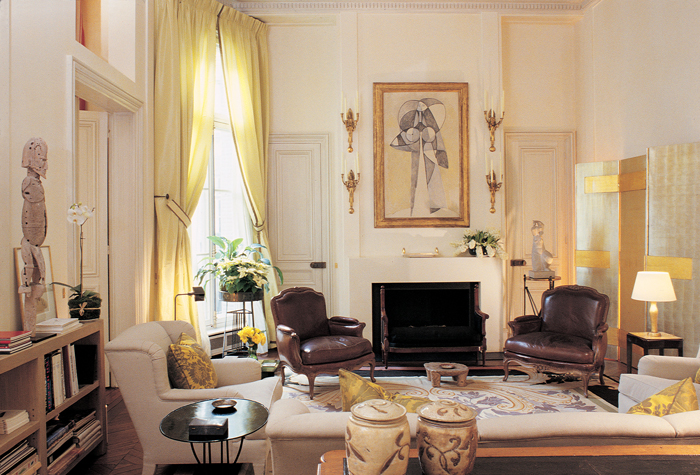 Grange-Own-Living-Room.jpg