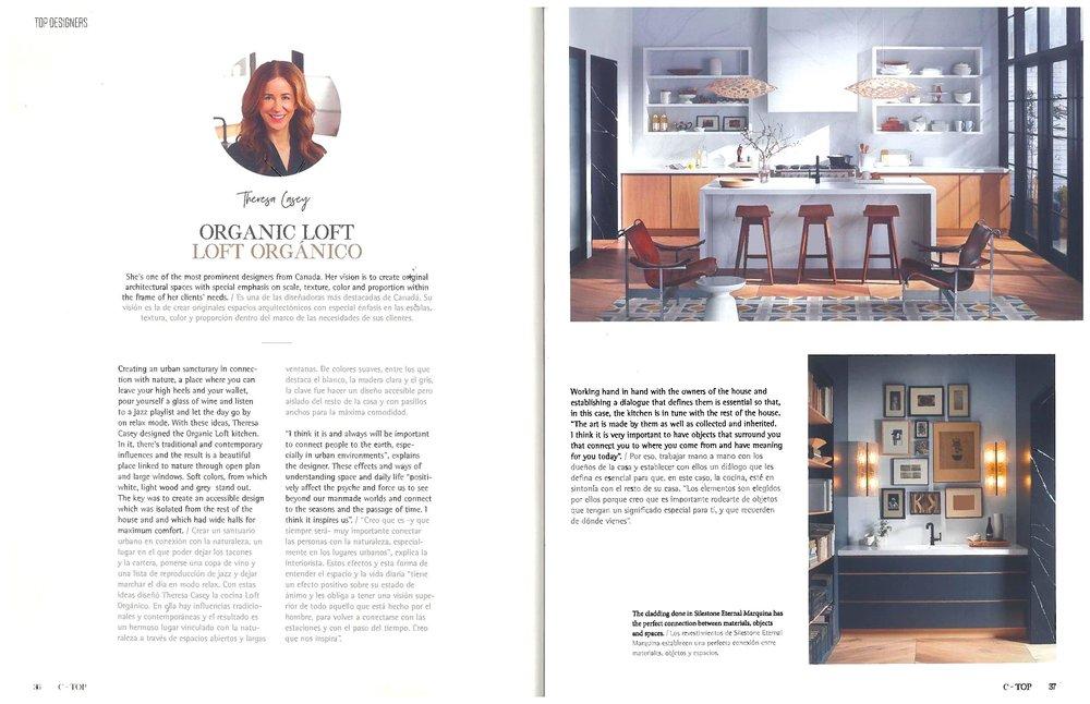 Cosentino Magazine-page-001.jpg