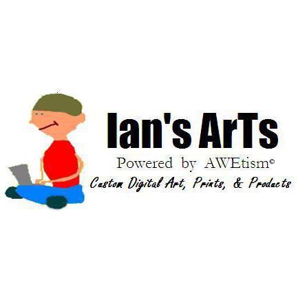 IansArt.jpg