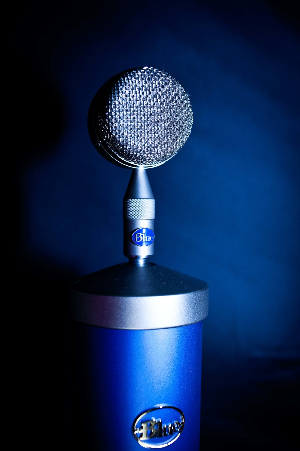 studio_gal_blue_bottle_mic.jpg
