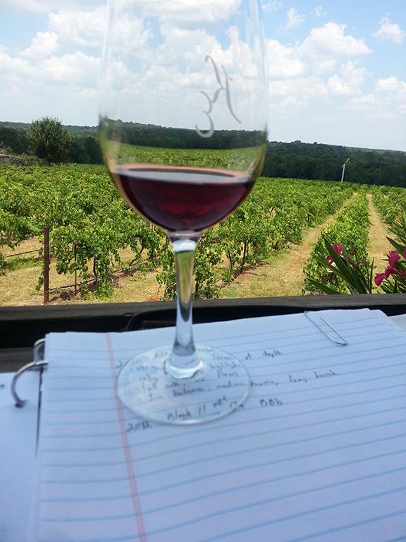 blog_wine_merlot.jpg