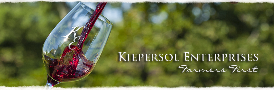 Kiepersol Enterprises
