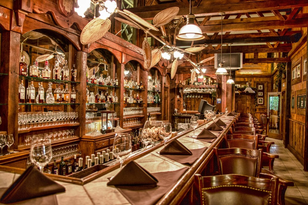 kiepersol_bar_1310_HDR.jpg