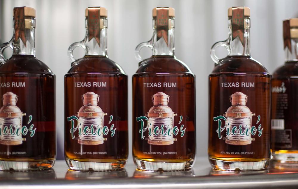 pierres_rum_lineup.jpg