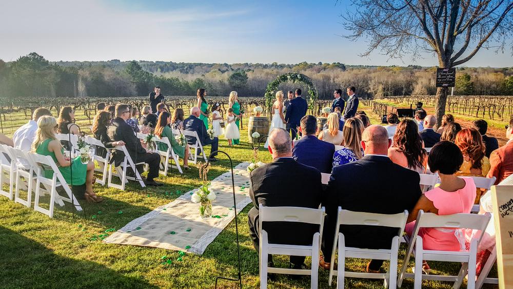 stark_wedding_001_tonemapped.jpg
