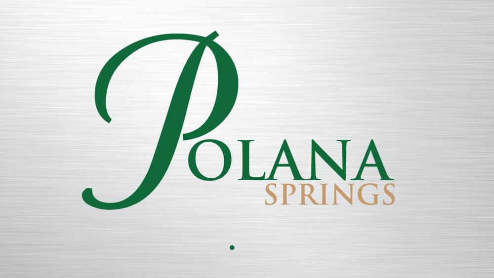 polana_springs_logo2.jpg