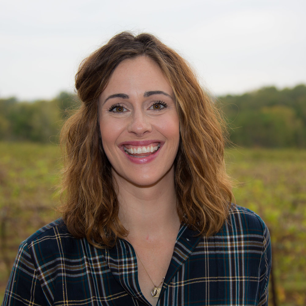 Jessica Sandgren Jessica coordinates all the outside events that happen on the estate from weddings to reunions and retreats to conferences. Jessica also runs the day to day social media at #kiepersoltexas. jessica@kiepersol.com