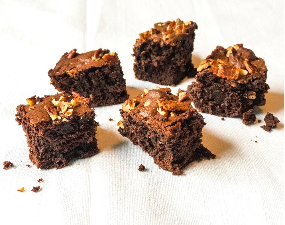brownies_stretched.jpg